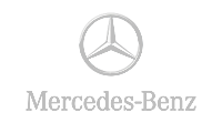 Mercedes-Benz Repairs Ainsworth's Garage Ulverston, Cumbria