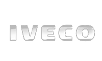 Iveco Repairs Ainsworth's Garage Ulverston, Cumbria